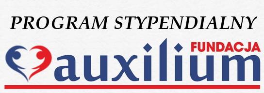 Program Stypendialny
